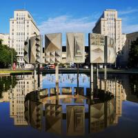 Berlin-Photography-Tours-7
