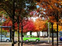 Photography-Tours-Autumn-in-Berlin-4