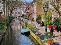 Photography-Tours-Leiden 38