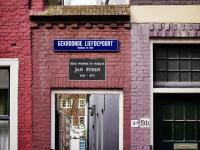 Photography-Tours-Leiden 40