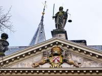 Photography-Tours-Leiden 44