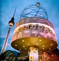 04 Berlijn-Alexplatz1_resize