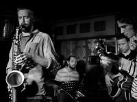 Harry Otto Jazz Photography 01