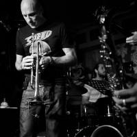 Harry Otto Jazz Photography 02