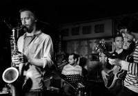 Harry Otto Jazz Photography 03