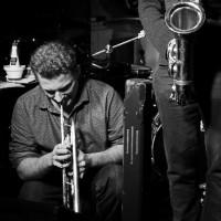 Harry Otto Jazz Photography 04
