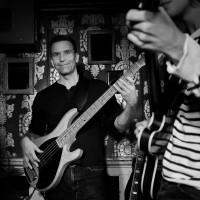 Harry Otto Jazz Photography 06