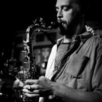 Harry Otto Jazz Photography 07
