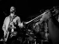 Harry Otto Jazz Photography 08