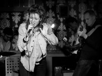 Harry Otto Jazz Photography 09