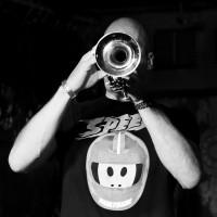 Harry Otto Jazz Photography 13