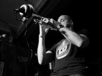 Harry Otto Jazz Photography 16