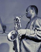 Jazz 283bw_resize